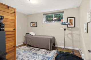 Photo 23: 2188 Bartlett Ave in : OB South Oak Bay House for sale (Oak Bay)  : MLS®# 858400