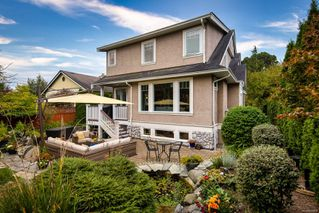 Photo 26: 2188 Bartlett Ave in : OB South Oak Bay House for sale (Oak Bay)  : MLS®# 858400