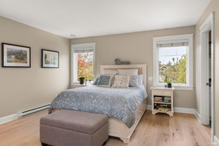 Photo 16: 2188 Bartlett Ave in : OB South Oak Bay House for sale (Oak Bay)  : MLS®# 858400