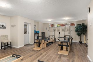 Photo 22: 2188 Bartlett Ave in : OB South Oak Bay House for sale (Oak Bay)  : MLS®# 858400
