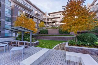 "Photo 15: 626 7008 RIVER Parkway in Richmond: Brighouse Condo for sale in ""RIVA III"" : MLS®# R2510763"