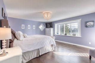 "Photo 17: 22 11442 BEST Street in Maple Ridge: Southwest Maple Ridge House for sale in ""River Road Estates"" : MLS®# R2511472"