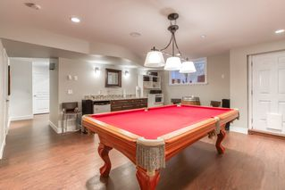 "Photo 22: 22 11442 BEST Street in Maple Ridge: Southwest Maple Ridge House for sale in ""River Road Estates"" : MLS®# R2511472"