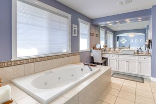 "Photo 19: 22 11442 BEST Street in Maple Ridge: Southwest Maple Ridge House for sale in ""River Road Estates"" : MLS®# R2511472"