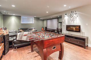 "Photo 23: 22 11442 BEST Street in Maple Ridge: Southwest Maple Ridge House for sale in ""River Road Estates"" : MLS®# R2511472"