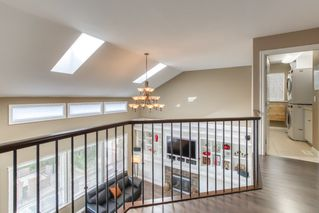 "Photo 11: 22 11442 BEST Street in Maple Ridge: Southwest Maple Ridge House for sale in ""River Road Estates"" : MLS®# R2511472"