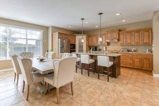 "Photo 5: 22 11442 BEST Street in Maple Ridge: Southwest Maple Ridge House for sale in ""River Road Estates"" : MLS®# R2511472"