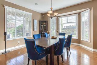 "Photo 3: 22 11442 BEST Street in Maple Ridge: Southwest Maple Ridge House for sale in ""River Road Estates"" : MLS®# R2511472"
