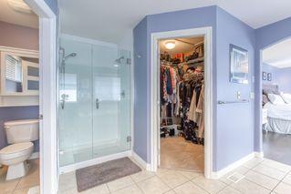 "Photo 20: 22 11442 BEST Street in Maple Ridge: Southwest Maple Ridge House for sale in ""River Road Estates"" : MLS®# R2511472"