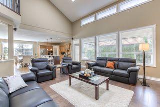 "Photo 9: 22 11442 BEST Street in Maple Ridge: Southwest Maple Ridge House for sale in ""River Road Estates"" : MLS®# R2511472"