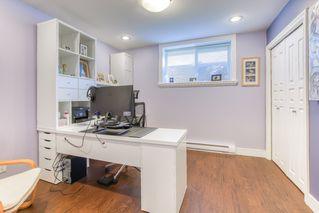 "Photo 21: 22 11442 BEST Street in Maple Ridge: Southwest Maple Ridge House for sale in ""River Road Estates"" : MLS®# R2511472"