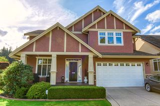 "Photo 2: 22 11442 BEST Street in Maple Ridge: Southwest Maple Ridge House for sale in ""River Road Estates"" : MLS®# R2511472"