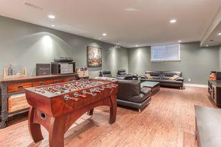"Photo 24: 22 11442 BEST Street in Maple Ridge: Southwest Maple Ridge House for sale in ""River Road Estates"" : MLS®# R2511472"