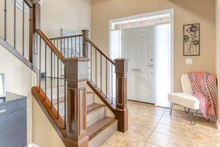"Photo 4: 22 11442 BEST Street in Maple Ridge: Southwest Maple Ridge House for sale in ""River Road Estates"" : MLS®# R2511472"
