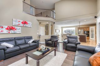 "Photo 16: 22 11442 BEST Street in Maple Ridge: Southwest Maple Ridge House for sale in ""River Road Estates"" : MLS®# R2511472"