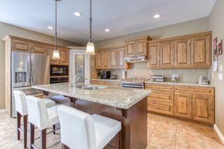 "Photo 6: 22 11442 BEST Street in Maple Ridge: Southwest Maple Ridge House for sale in ""River Road Estates"" : MLS®# R2511472"