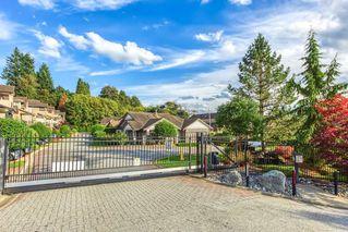 "Photo 29: 22 11442 BEST Street in Maple Ridge: Southwest Maple Ridge House for sale in ""River Road Estates"" : MLS®# R2511472"