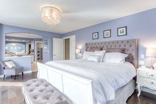 "Photo 18: 22 11442 BEST Street in Maple Ridge: Southwest Maple Ridge House for sale in ""River Road Estates"" : MLS®# R2511472"