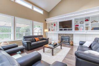 "Photo 10: 22 11442 BEST Street in Maple Ridge: Southwest Maple Ridge House for sale in ""River Road Estates"" : MLS®# R2511472"