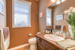 "Photo 14: 22 11442 BEST Street in Maple Ridge: Southwest Maple Ridge House for sale in ""River Road Estates"" : MLS®# R2511472"