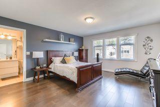 "Photo 12: 22 11442 BEST Street in Maple Ridge: Southwest Maple Ridge House for sale in ""River Road Estates"" : MLS®# R2511472"