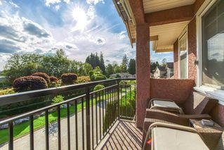 "Photo 25: 22 11442 BEST Street in Maple Ridge: Southwest Maple Ridge House for sale in ""River Road Estates"" : MLS®# R2511472"