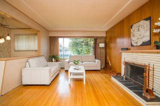 Photo 6: 691 NEWPORT Street in Coquitlam: Central Coquitlam House for sale : MLS®# R2514504