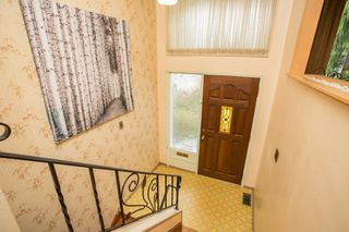 Photo 19: 691 NEWPORT Street in Coquitlam: Central Coquitlam House for sale : MLS®# R2514504