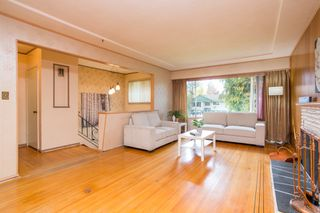 Photo 4: 691 NEWPORT Street in Coquitlam: Central Coquitlam House for sale : MLS®# R2514504