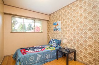 Photo 16: 691 NEWPORT Street in Coquitlam: Central Coquitlam House for sale : MLS®# R2514504