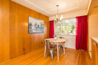 Photo 11: 691 NEWPORT Street in Coquitlam: Central Coquitlam House for sale : MLS®# R2514504