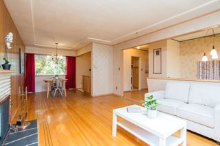 Photo 8: 691 NEWPORT Street in Coquitlam: Central Coquitlam House for sale : MLS®# R2514504