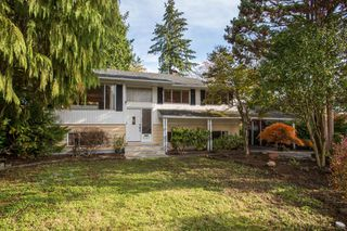 Photo 2: 691 NEWPORT Street in Coquitlam: Central Coquitlam House for sale : MLS®# R2514504