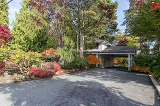 Photo 3: 691 NEWPORT Street in Coquitlam: Central Coquitlam House for sale : MLS®# R2514504