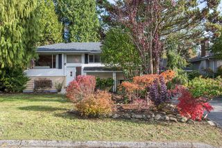 Photo 28: 691 NEWPORT Street in Coquitlam: Central Coquitlam House for sale : MLS®# R2514504