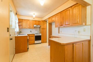Photo 12: 691 NEWPORT Street in Coquitlam: Central Coquitlam House for sale : MLS®# R2514504