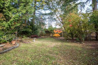 Photo 32: 691 NEWPORT Street in Coquitlam: Central Coquitlam House for sale : MLS®# R2514504