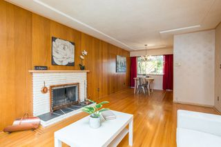 Photo 9: 691 NEWPORT Street in Coquitlam: Central Coquitlam House for sale : MLS®# R2514504