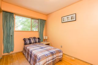 Photo 17: 691 NEWPORT Street in Coquitlam: Central Coquitlam House for sale : MLS®# R2514504