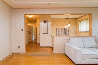 Photo 7: 691 NEWPORT Street in Coquitlam: Central Coquitlam House for sale : MLS®# R2514504