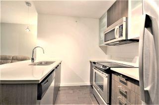 Photo 7: 1508 13325 102A Avenue in Surrey: Whalley Condo for sale (North Surrey)  : MLS®# R2516868