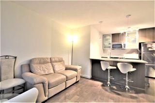 Photo 3: 1508 13325 102A Avenue in Surrey: Whalley Condo for sale (North Surrey)  : MLS®# R2516868