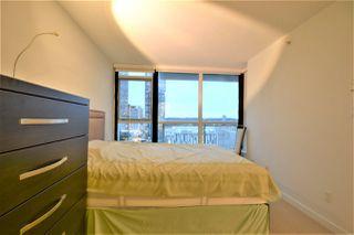 Photo 15: 1508 13325 102A Avenue in Surrey: Whalley Condo for sale (North Surrey)  : MLS®# R2516868