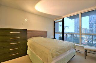 Photo 13: 1508 13325 102A Avenue in Surrey: Whalley Condo for sale (North Surrey)  : MLS®# R2516868