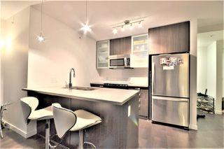 Photo 5: 1508 13325 102A Avenue in Surrey: Whalley Condo for sale (North Surrey)  : MLS®# R2516868