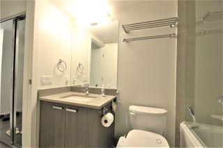 Photo 16: 1508 13325 102A Avenue in Surrey: Whalley Condo for sale (North Surrey)  : MLS®# R2516868