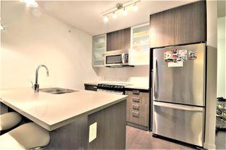 Photo 6: 1508 13325 102A Avenue in Surrey: Whalley Condo for sale (North Surrey)  : MLS®# R2516868