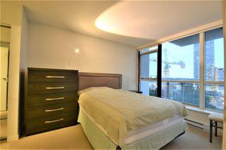 Photo 14: 1508 13325 102A Avenue in Surrey: Whalley Condo for sale (North Surrey)  : MLS®# R2516868