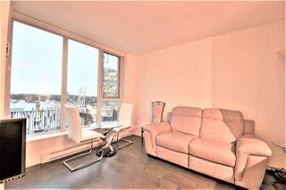 Photo 11: 1508 13325 102A Avenue in Surrey: Whalley Condo for sale (North Surrey)  : MLS®# R2516868