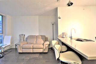 Photo 18: 1508 13325 102A Avenue in Surrey: Whalley Condo for sale (North Surrey)  : MLS®# R2516868